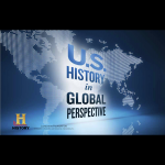 U.S. History in Global Perspective