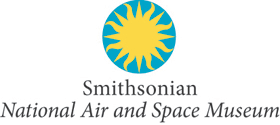 Image result for national air and space museum logo